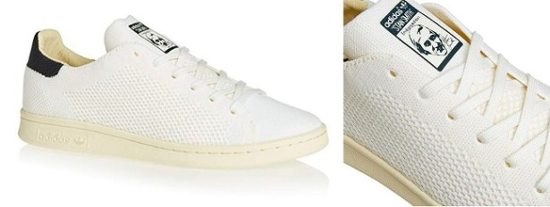 adidas-stan-smith-toile-blanche-noir