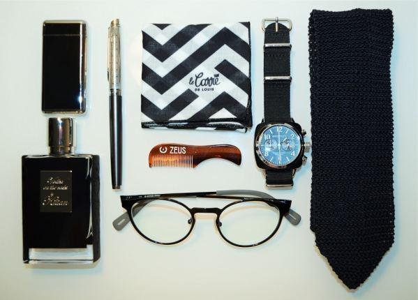 outfit-stylos-plume-waterman-hommetendance