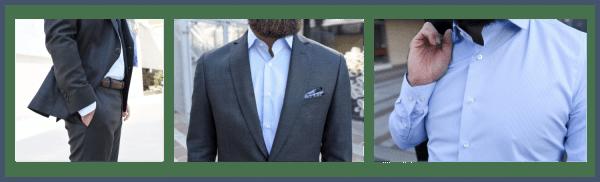costume-homme-gentleman
