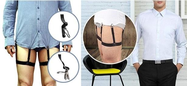 garder-chemise-pantalon-porte-jarretelle