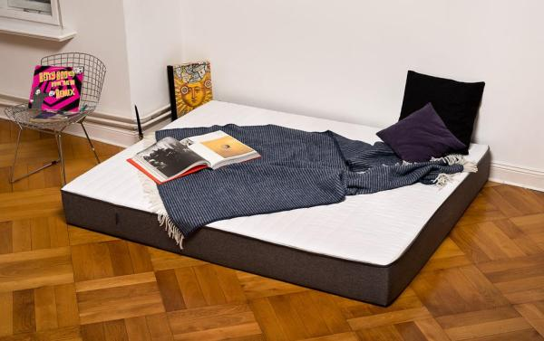 matelas-bruno-bien-dormir