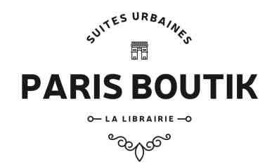 Paris Boutik nouveau concept de Boutique-Hôtel à Paris