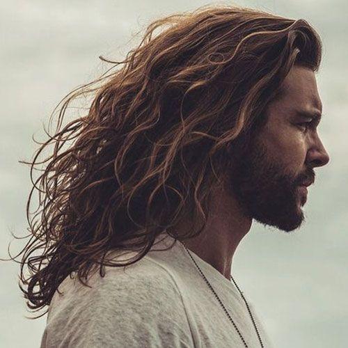 Comment se laisser pousser les cheveux ?