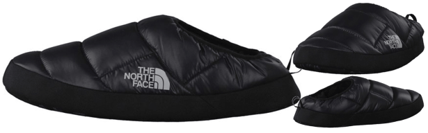 Chaussons / Mule The North Face