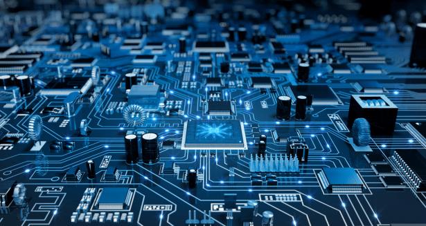 Maitriser les outils informatiques