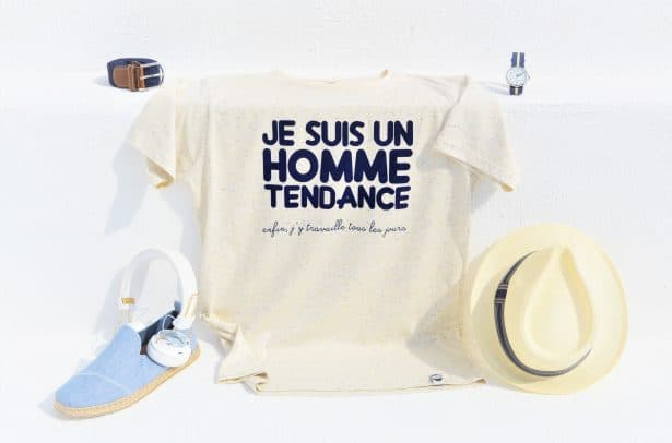 tshirt-hommetendance