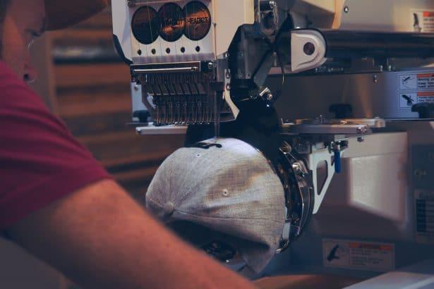 L'Atelier Headict.com