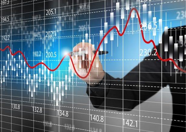 Les frais de courtage les plus bas - Trading - Crédit photo Oiltradinggroup
