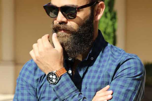 Conseils et astuces de barbus pour entretenir sa barbe