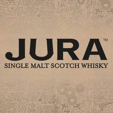 Jura Single Malt Whisky honore le personnel de sa distillerie en lançant une édition limitée inédite,