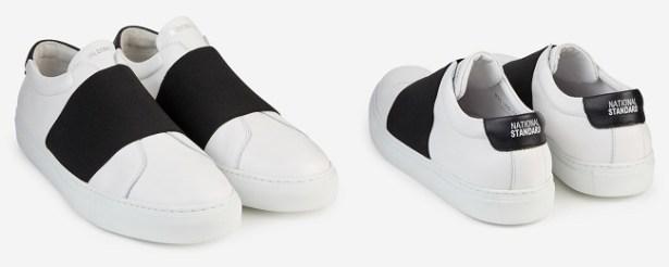 sneakers-national-standard-bande