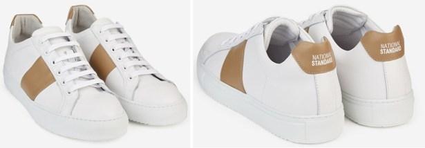 sneakers-national-standard