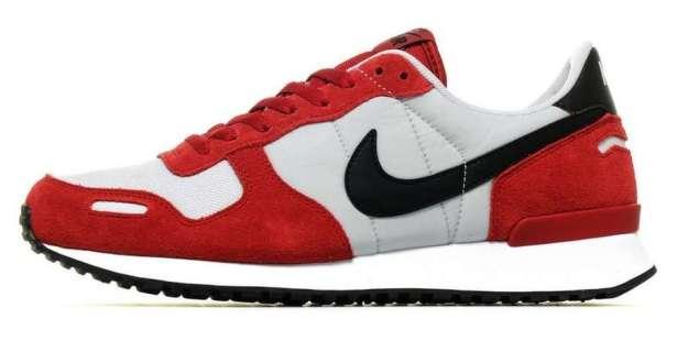 Sneakers Nike Vortex OG Homme