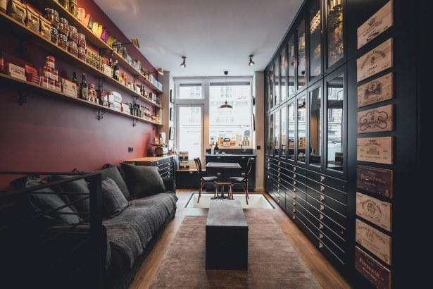 hotel-paris-romantique-parisboutik-salon