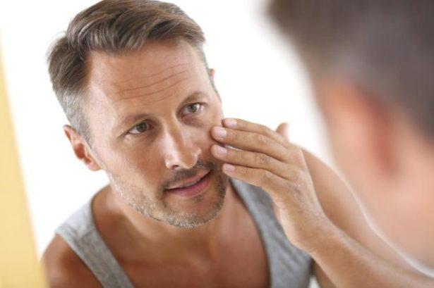 Prendre soin de la peau du visage