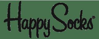 Happy Socks : Chaussettes design de qualité