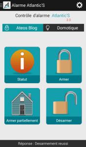 ateos-app- (2)