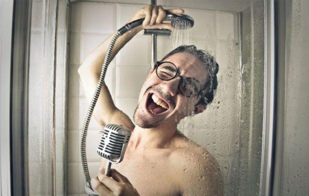 Comment bien choisir un shampoing homme ?