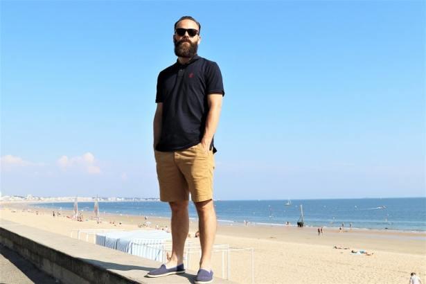 look-plage-tendance-style-short-mr-marvis