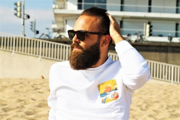 look-plage-tendance-style-sweat-montlimart