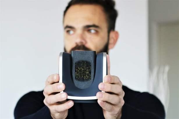 diffuseur-parfum-technologique-prysm-nomade