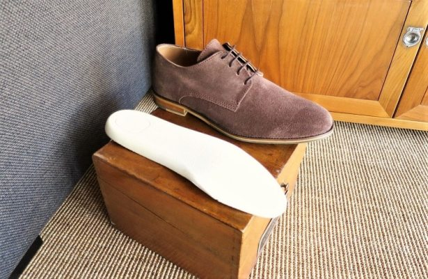 sparkes-derbies-hommes-semelles-sneakers