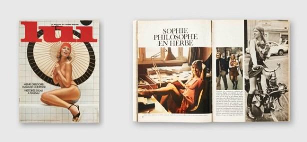atelier-lekki-paris-magazine-lui