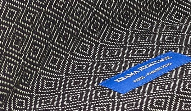 idees-cadeaux-mode-homme-foulard-motif