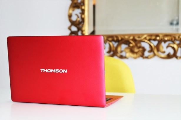 ordinateur-pas-cher-leger-ultrabook-neox-thomson