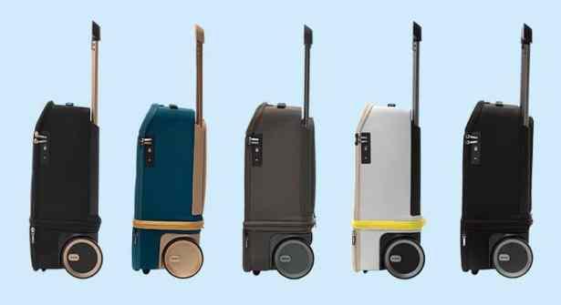 x-tend-valise-extensible-coloris