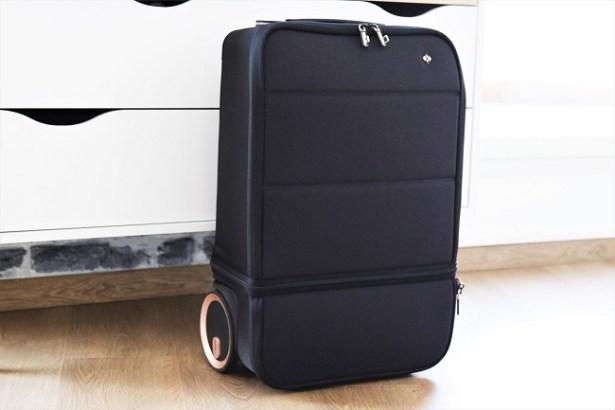 x-tend-valise-extensible-high-tech