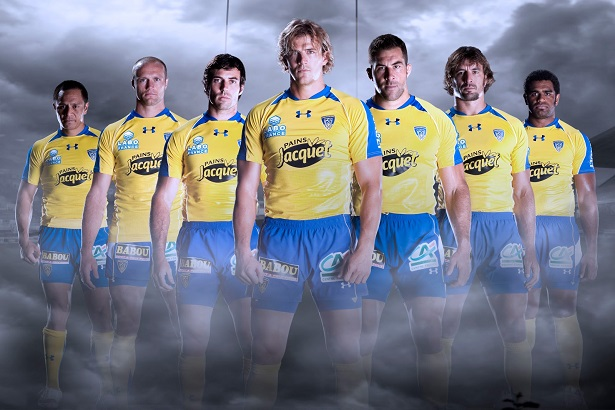 under-armour-clermont