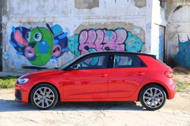 audi-a1-nouvelle-voiture-graffiti