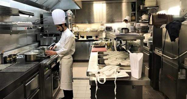 dominique-bouchet-japonais-cuisines