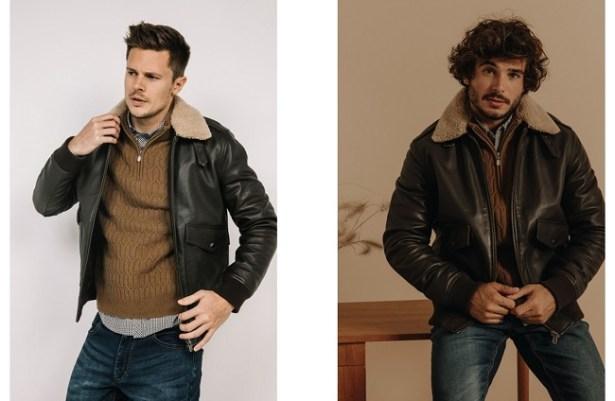 veste-aviateur-cuir-homme-style