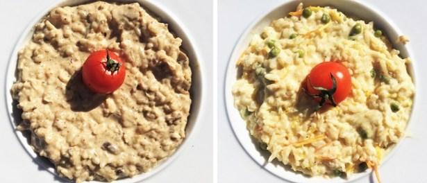 dejeuner-la-plagne-chairlift-risotto