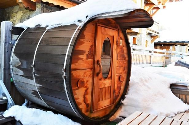 hotel-le-cocoon-sauna-la plagne