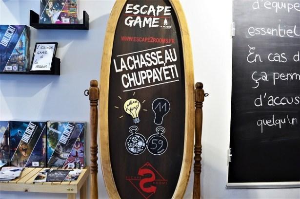 la-plagne-escape-game-chuppayeti