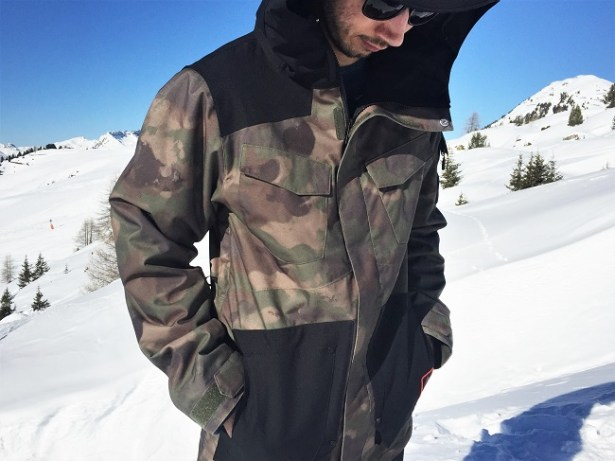 la-plagne-voyager-leger-skier-volcom