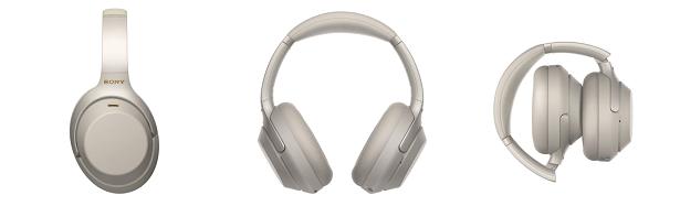 meilleur-casque-bluetooth-anti-bruit-sony-615x197.jpg