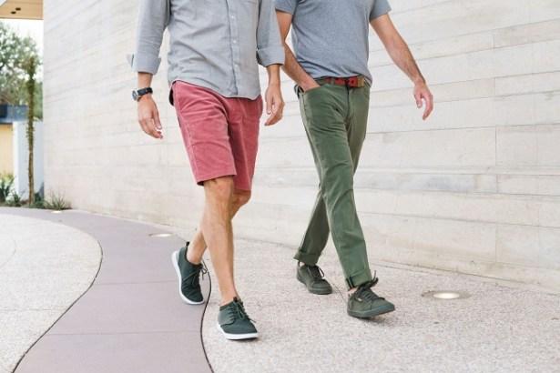 saola-sneakers-eco-responsables-vert