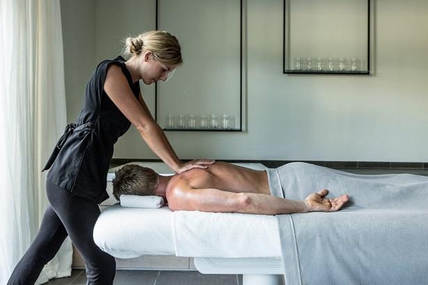 coquillade-village-hotel-spa-massage-615x410