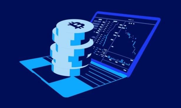 cryptomonnaie-comprendre-fonctionnement