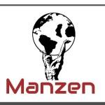 manzen-site-cosmetiques-bio-hommes-logo