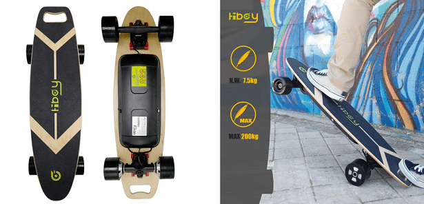 meilleurs-skateboards-électriques-abordable-615x296.jpg