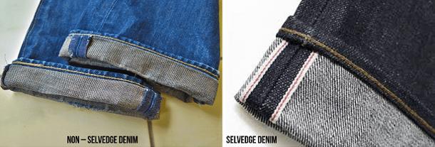 selvedge-denim-jean-différence-615x207