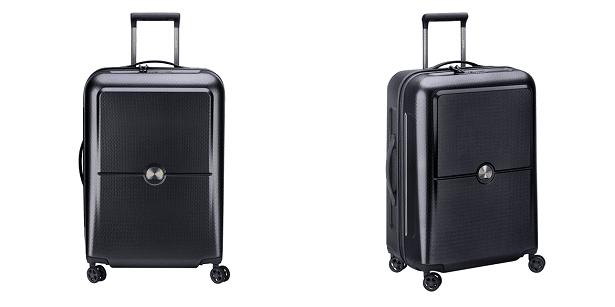 top-valise-légère-pas-cheres-pour-voyager-qualité-615x307