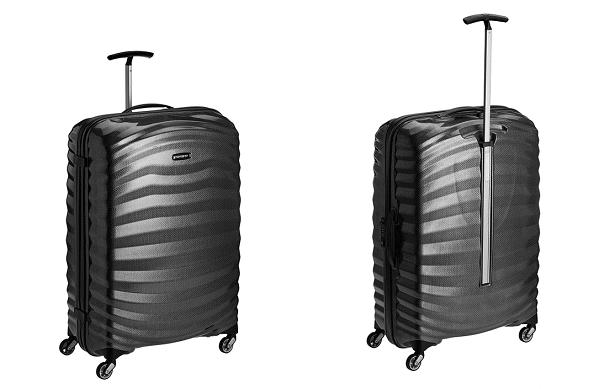 top-valise-légère-pas-cheres-pour-voyager-top-615x307