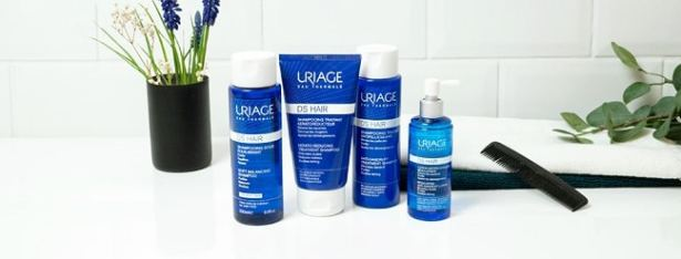 uriage-soins-capillaires-ds-hair