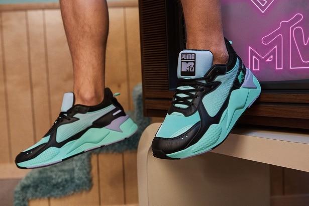top-5-sneaker-préférées-semaine-puma-615x410